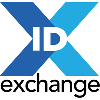 ID Exchange