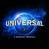 Universal Pictures (AUS)